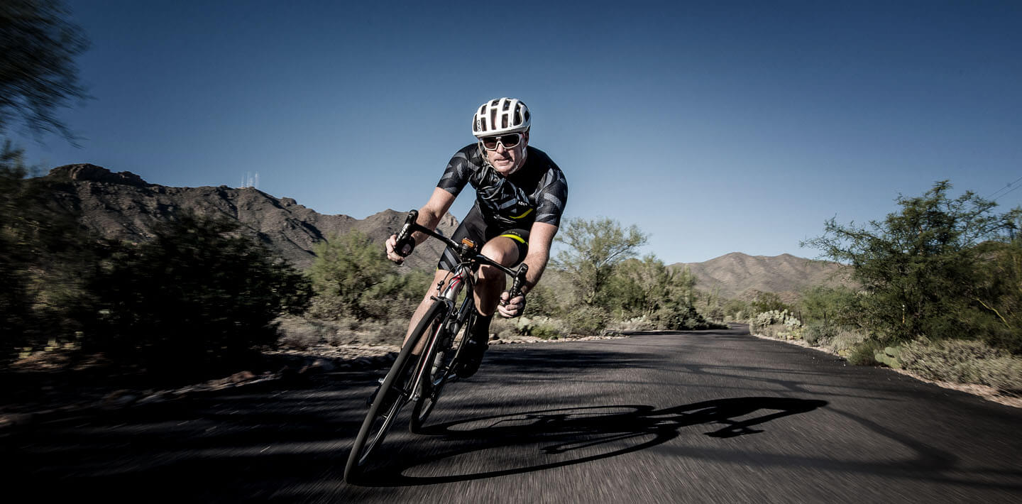 Think-Safety-–-3-Must-Know-Considerations-When-Choosing-the-Best-Bicycle-Gear